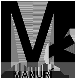 MANURÍ